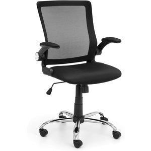 Julian Bowen Imola Office Chair Imo101