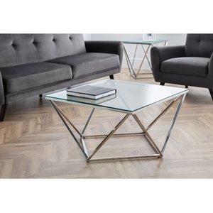 Julian Bowen Riviera Octagonal Coffee Table Riv101