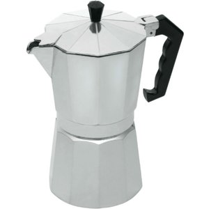 Kitchencraft Espresso Maker Ital9cup