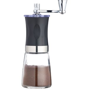 Kitchencraft Le'xpress Coffee Grinder  5028250594082
