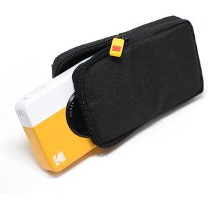 Kodak Soft Camera Case - Black Rodcmb 840102192438