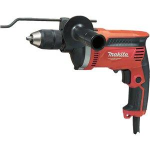 Makita Mt Series Corded Hammer Drill - 710w  88381696968