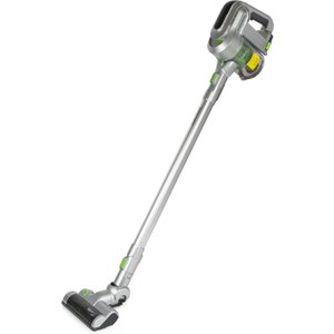 Morphy Richards Supervac 2-in-1 Cordless Stick Vacuum Cleaner  5011832056641