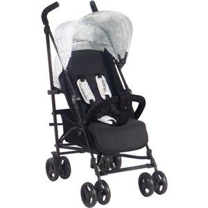 My Babiie Mawma Nicole Snooki Nicole Snooki Polizzi Richmond Stroller - Marble Ybric11