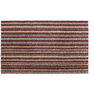 My Mat Doormat - Candy Spice 5026134550612