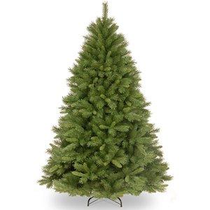 National Tree Company Windsor Pine Christmas Tree - 6.5ft