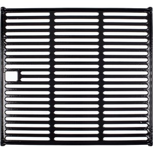 Outback Cast Iron Replacement Grill For 6 Burner Bbq
