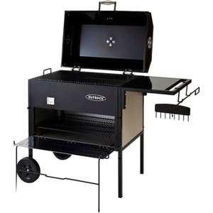 Outback Oven Grill Charcoal Bbq  5060406320459