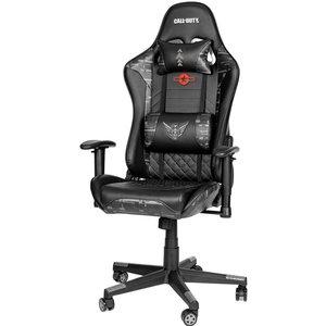 Province 5 Call Of Duty Sidewinder Gaming Chair Skgccod