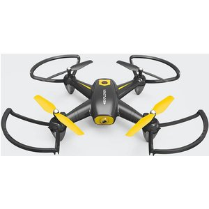 Red5 Kestrel Drone With Fpv - Black/yellow 80250