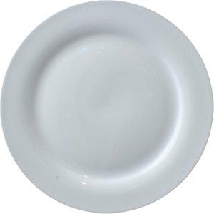 Robert Dyas White Side Plate Ha0438sp 5011959839882