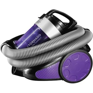 Russell Hobbs 19300 Compact Cylinder Vacuum Cleaner  4008496730599