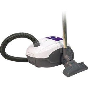 Russell Hobbs Vario Max Cylinder Vacuum Cleaner Rhbcv2502 5060440042447