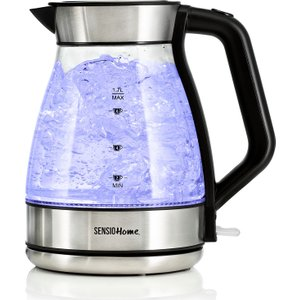 Find kettle products & deals Staall