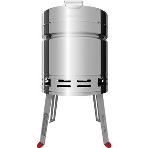 Tramontina Beer Barrel Grill 26500006