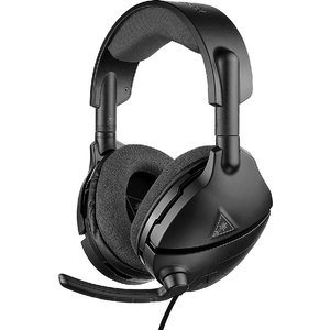 Turtle Beach Atlas Three Wired Gaming Headset Tbs 6350 02