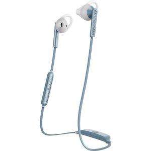 Urbanista Boston In-ear Sports Bluetooth Headphones With Gofit - Cement Blue 34555