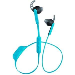 Urbanista Boston In-ear Sports Bluetooth Headphones With Gofit - Blue 21230