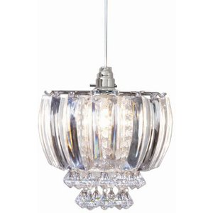 Village At Home Hastings Pendant Light Home1534