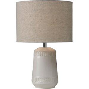 Village At Home Machu Jar Table Lamp Home2365 5022551346876