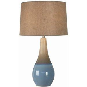Village At Home Marcini Table Lamp - Coastal Blue Home1561 5022551344483