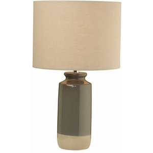 Village At Home St Ives Table Lamp Home1691 5022551345282