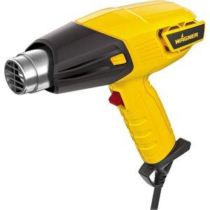 Wagner Furno 300 Electric Heat Gun  4004025082054