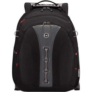 Wenger Legacy 16inch Laptop Backpack - Black