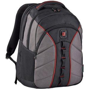 Wenger Sun Backpack - 16