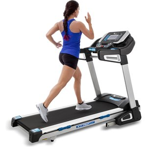 Xterra Trx 4500 Folding Treadmill