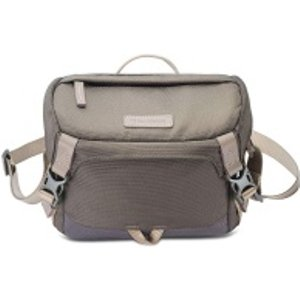 Vanguard Veo Go 24m Shoulder Bag Khaki Vgbveogo24mkg Accessories