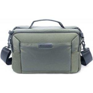 Vanguard Veo Select 35 Shoulder Bag Green Vgbveosel35gr Accessories