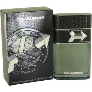 Armaf The Warrior Eau De Toilette 100ml Edt Spray
