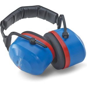 B-brand Ear Defender (pack Of 10) - Bbed1 One Size