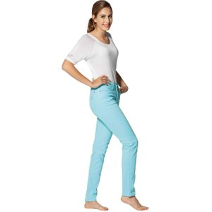 Bombay Blue Wizard Jeans Waist: 32' Leg: 32'