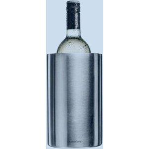 Cellar Dine - Wine Cooler - Wine Cooler