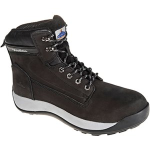 Constructo Nubuck Boot  S3 - Fw32 Honey - 47, Honey