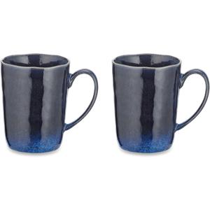 Dana Tall Mug Set Of 2
