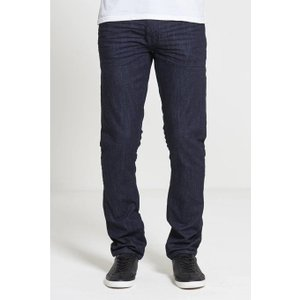 Dml Jeans Ace Slim Fit Jeans - Rinse Wash 30r