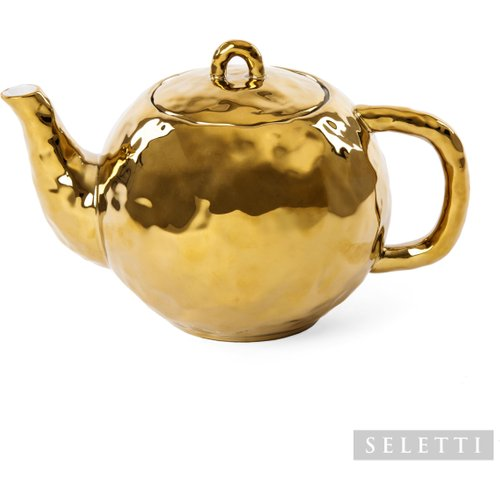 Down Your High Street Teapots Ideas - Find the perfect Down Your High Street teapots at a bargain price from this bestselling roundup.