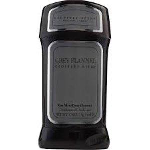 Geoffrey Beene Grey Flannel Deodorant Stick 75g