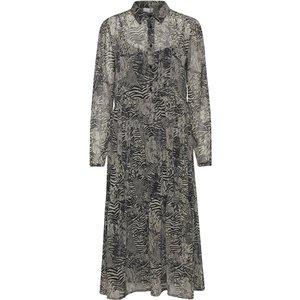 Ichi Assip Dress 38
