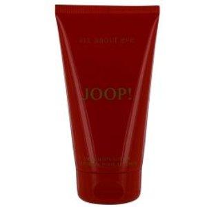 Joop! All About Eve Shower Gel 150ml