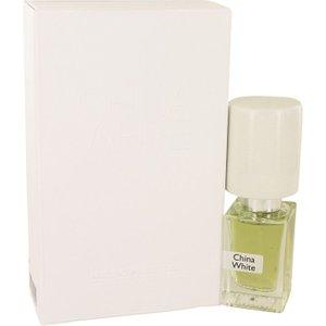 Nasomatto China White Extrait De Parfum 30ml Edp Spray