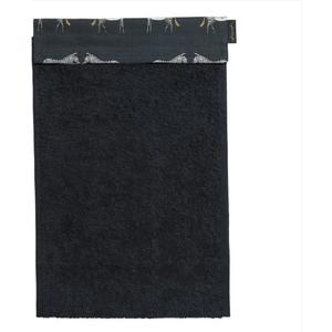 Sophie Allport - Zebra Roller Hand Towel