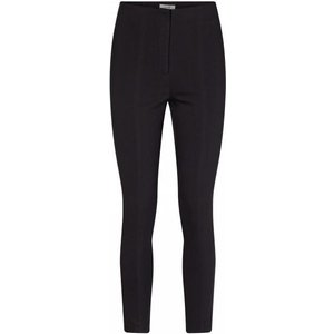 Soya Concept Lilly Pants Black 44
