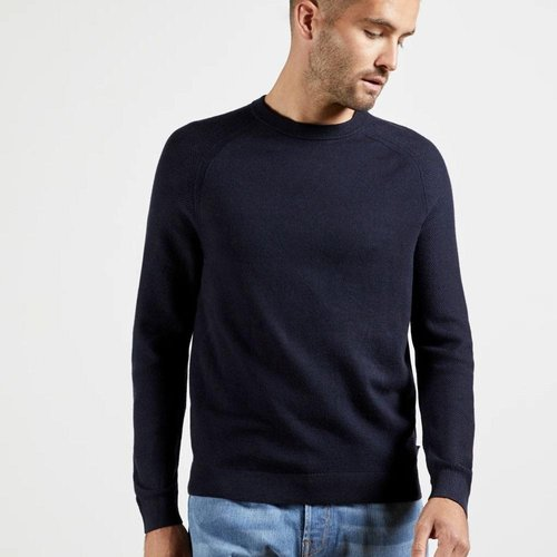 Down Your High Street Men's Jumpers Ideas