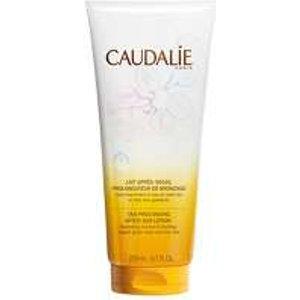 Caudalie Sun And Tan Tan Prolonging After-sun Lotion 200ml Skincare