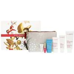 Clarins Gifts And Sets Weekend Treats Collection Other Occasions