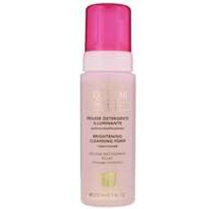 Collistar Cleansers Brightening Cleansing Foam 200ml Skincare